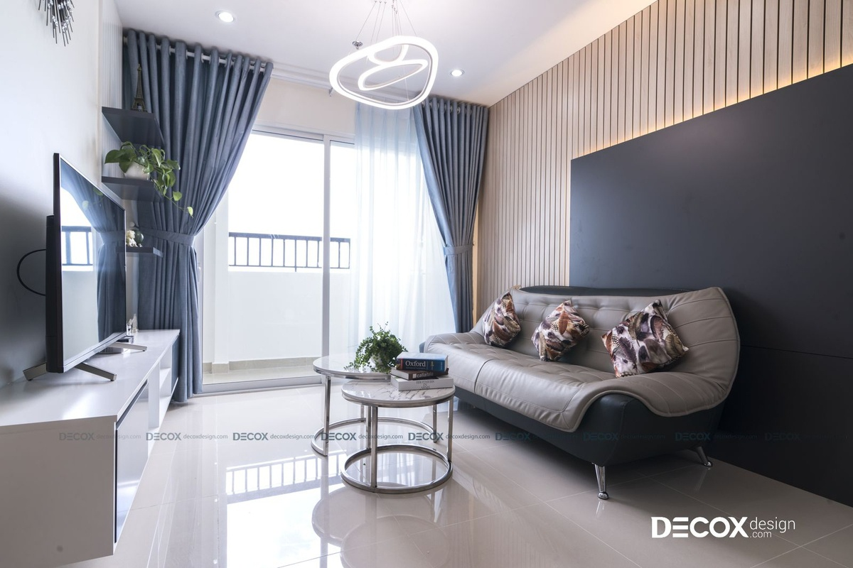 decox-thi-cong-noi-that-can-ho-cityland-park-hills-83m2-5