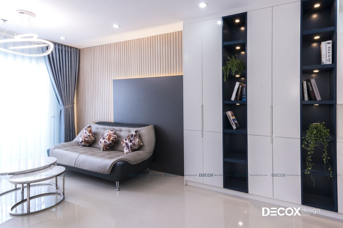 decox-thi-cong-noi-that-can-ho-cityland-park-hills-83m2-6