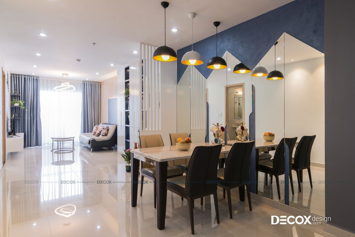 decox-thi-cong-noi-that-can-ho-cityland-park-hills-83m2-7