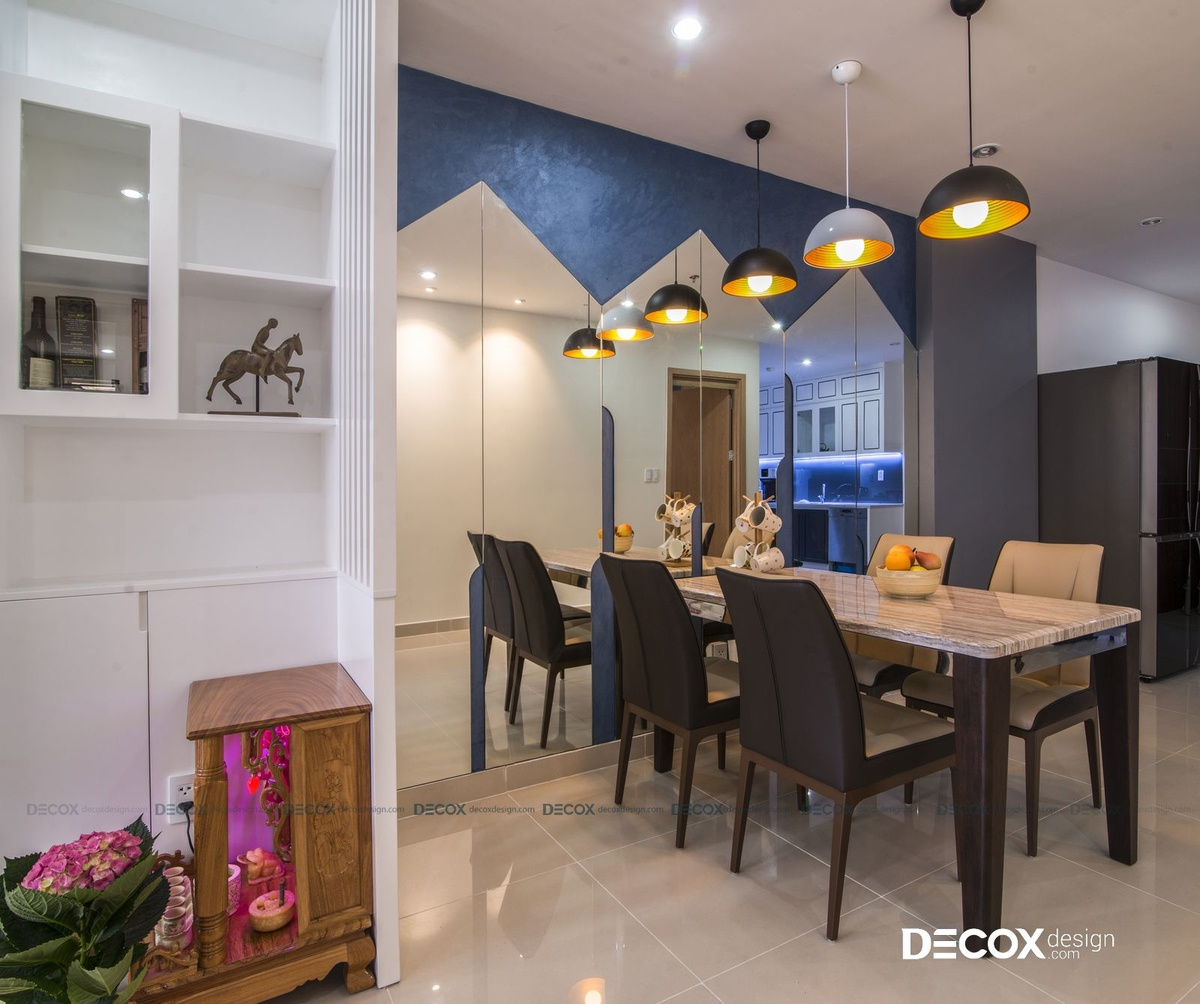decox-thi-cong-noi-that-can-ho-cityland-park-hills-83m2-9