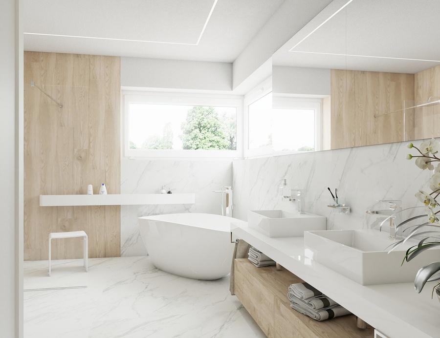 Thiết kế nội thất là gì? 19 phong cách thiết kế thịnh hành 2020