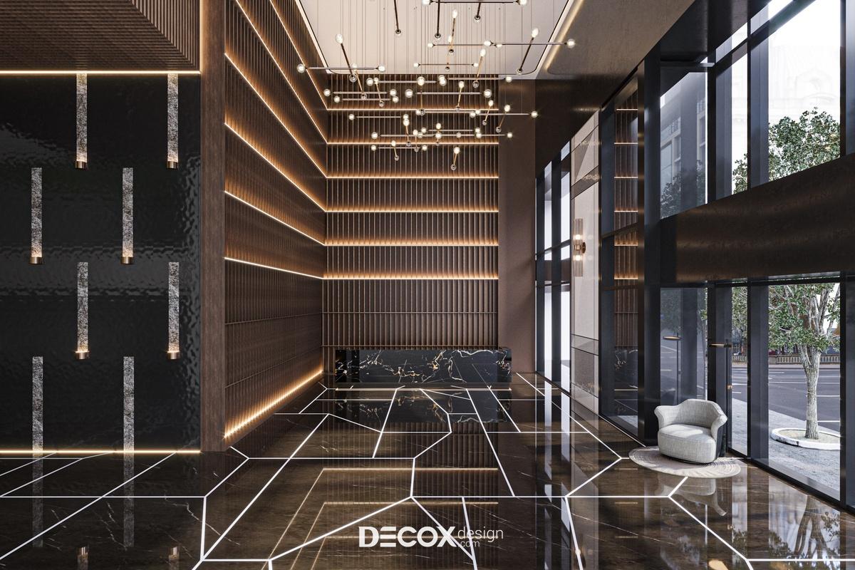 Các bước thực hiện khảo sát và tư vấn khách hàng chuẩn trong một quy trình thiết kế nội thất