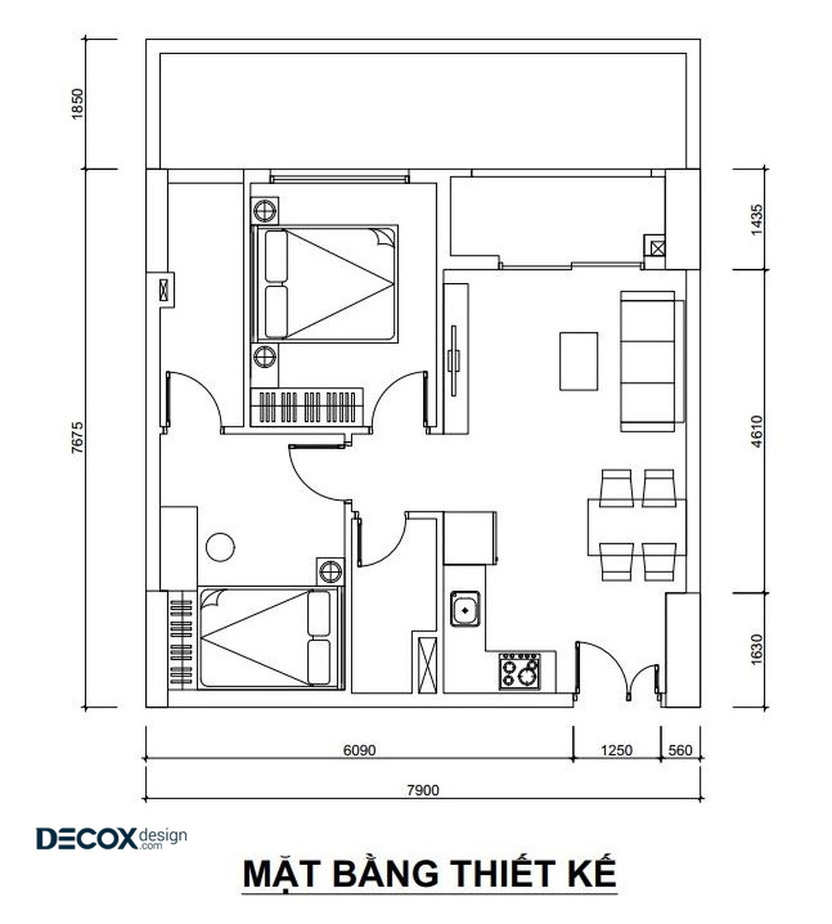 mat-bang-saigon-mia-min05-decoxdesign