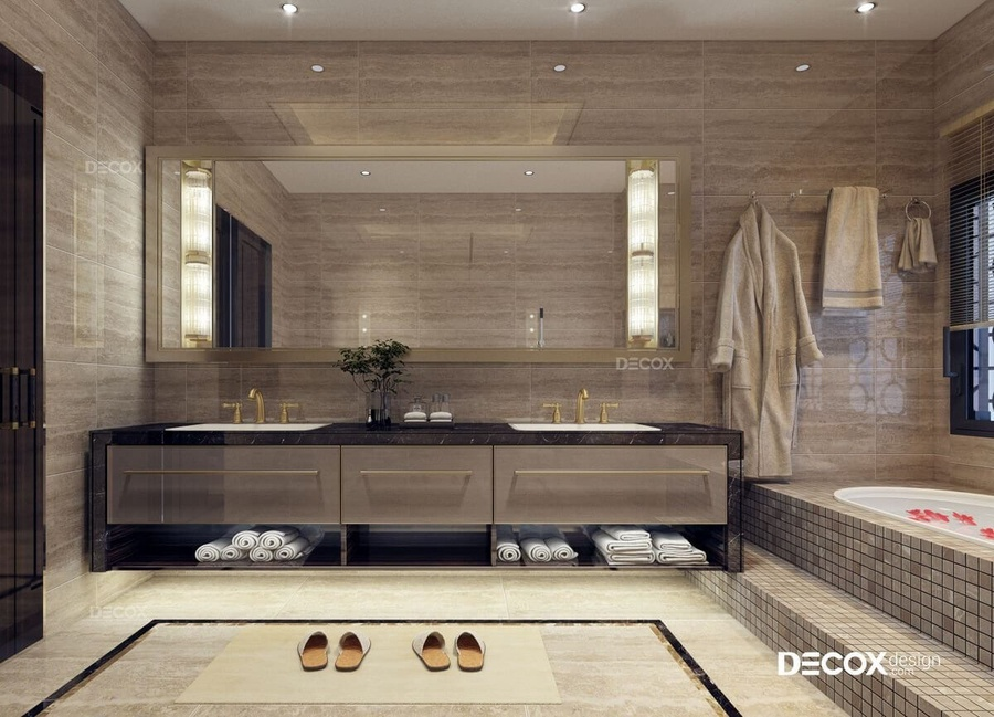 mau-thiet-ke-noi-that-phong-tam-01-decox-design