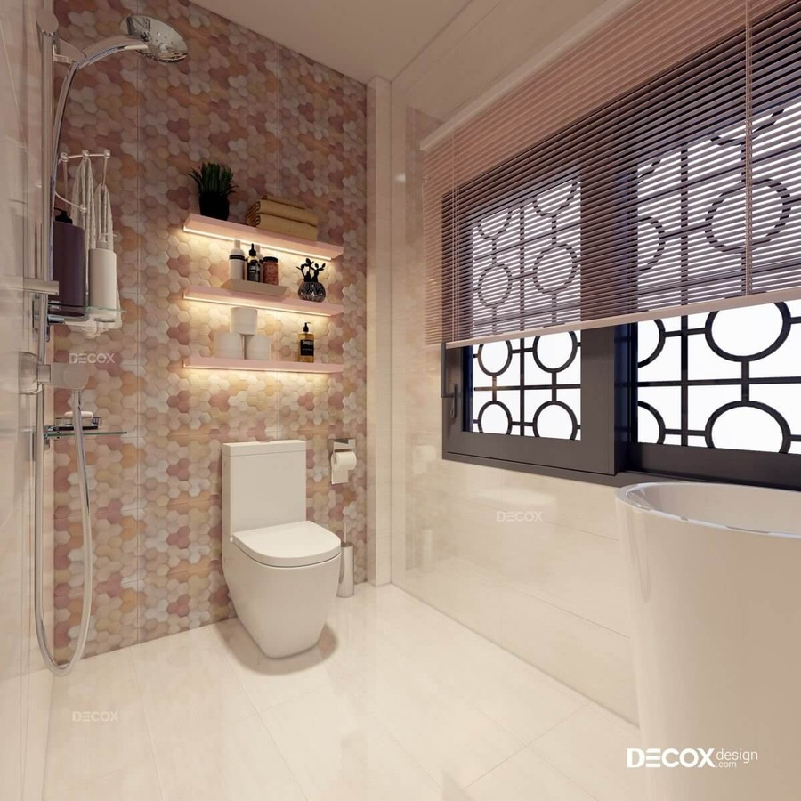 mau-thiet-ke-noi-that-phong-tam-03-decox-design