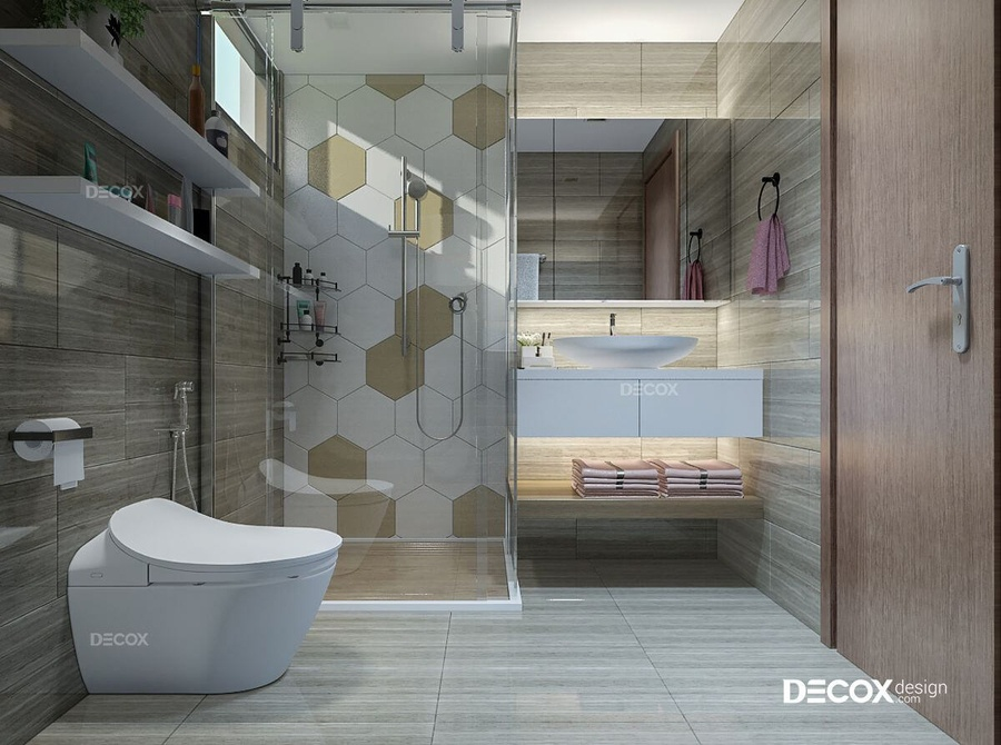 mau-thiet-ke-noi-that-phong-tam-04-decox-design