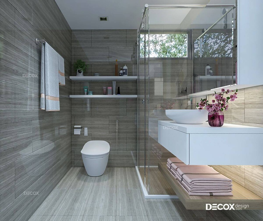 mau-thiet-ke-noi-that-phong-tam-05-decox-design