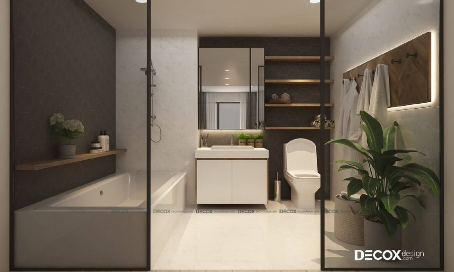 mau-thiet-ke-noi-that-phong-tam-08-decox-design