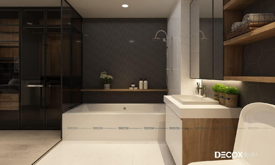 mau-thiet-ke-noi-that-phong-tam-09-decox-design