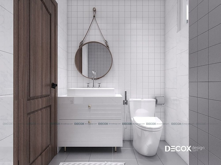 mau-thiet-ke-noi-that-phong-tam-18-decox-design