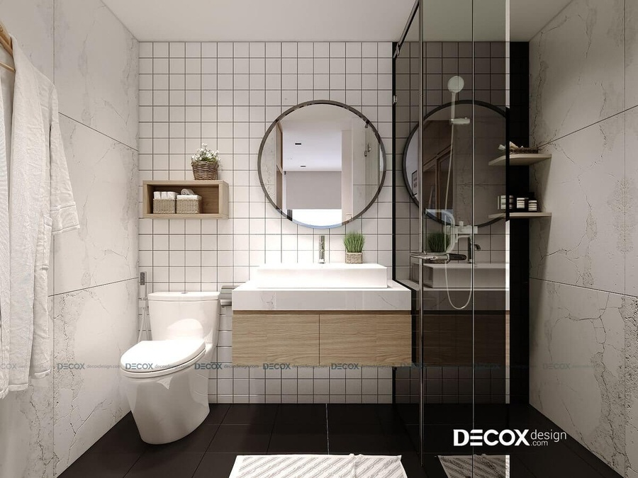 mau-thiet-ke-noi-that-phong-tam-19-decox-design