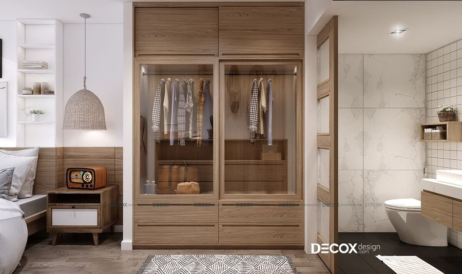 mau-thiet-ke-noi-that-phong-tam-21-decox-design