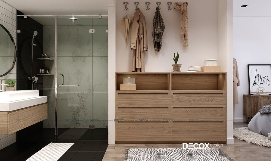 mau-thiet-ke-noi-that-phong-tam-22-decox-design