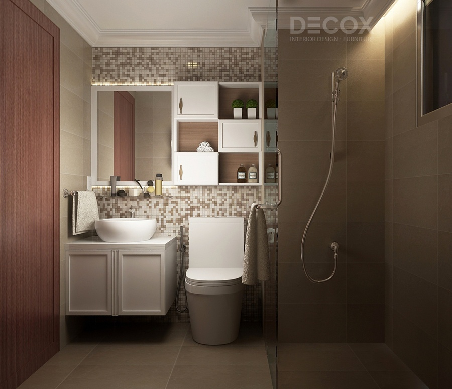 mau-thiet-ke-noi-that-phong-tam-24-decox-design