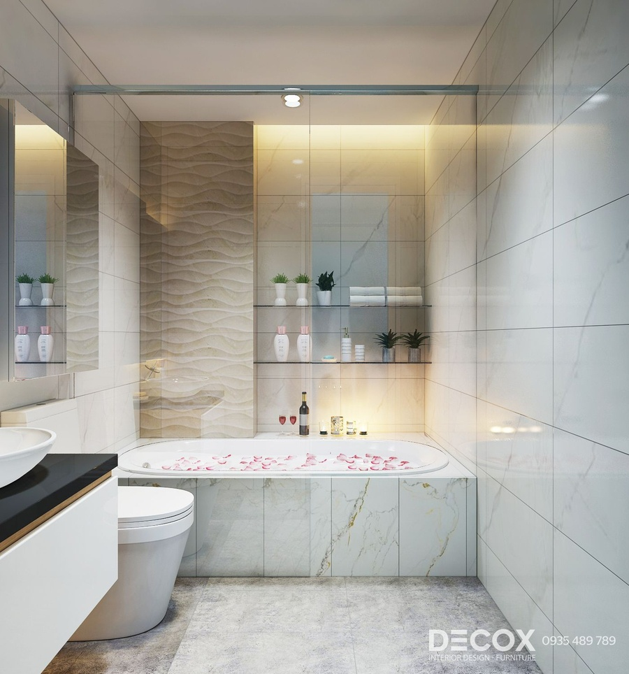 mau-thiet-ke-noi-that-phong-tam-30-decox-design