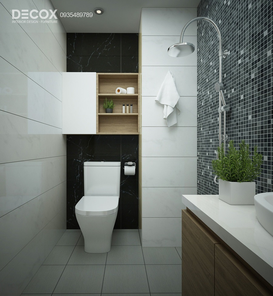 mau-thiet-ke-noi-that-phong-tam-37-decox-design