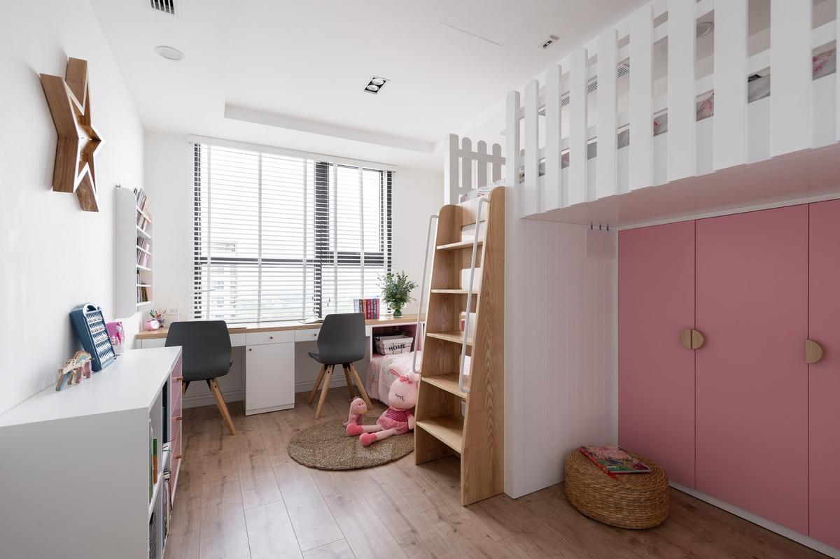 Thi công nội thất căn hộ Greenpark 125m2