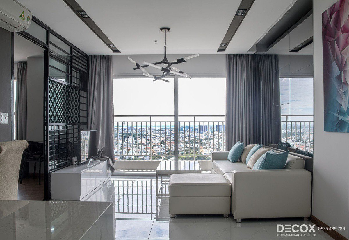 thi-cong-noi-that-can-ho-sunrise-city-50m2-01-decox-design