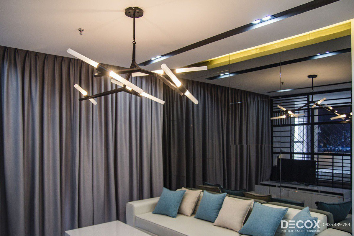 thi-cong-noi-that-can-ho-sunrise-city-50m2-04-decox-design
