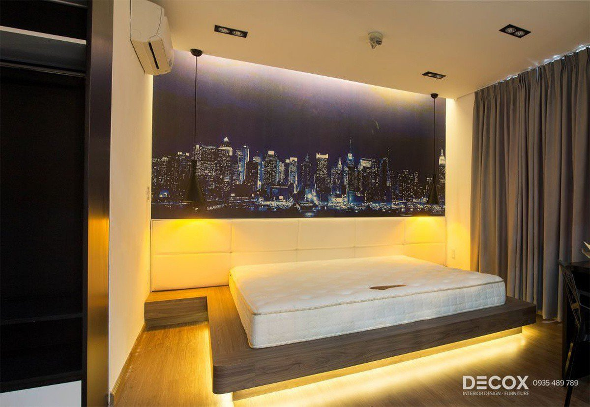 thi-cong-noi-that-can-ho-sunrise-city-50m2-10-decox-design