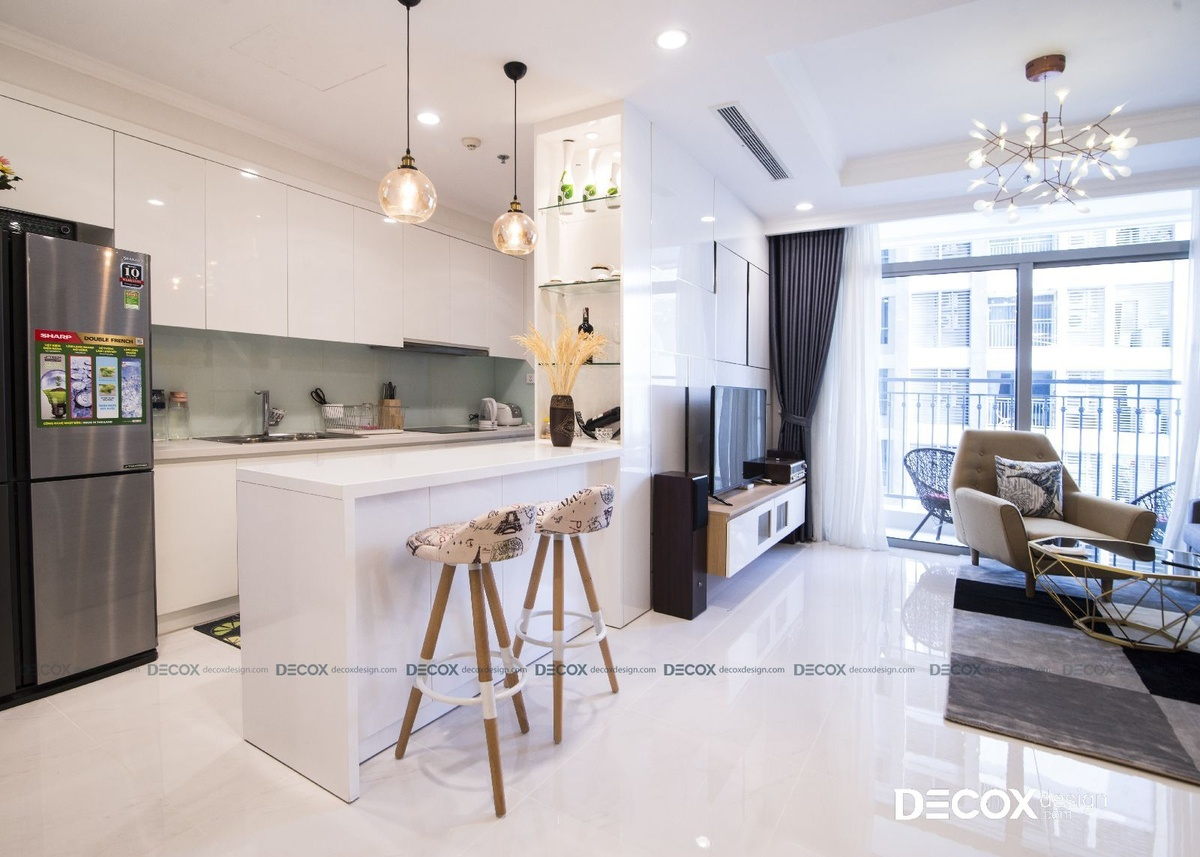 thi-cong-noi-that-can-ho-vinhomes-central-park-100m2-8-phong-bep_watermark