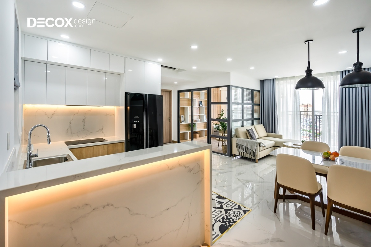 thi-cong-noi-that-richstar-de190024-85m2-phong-bep-10-decox-design