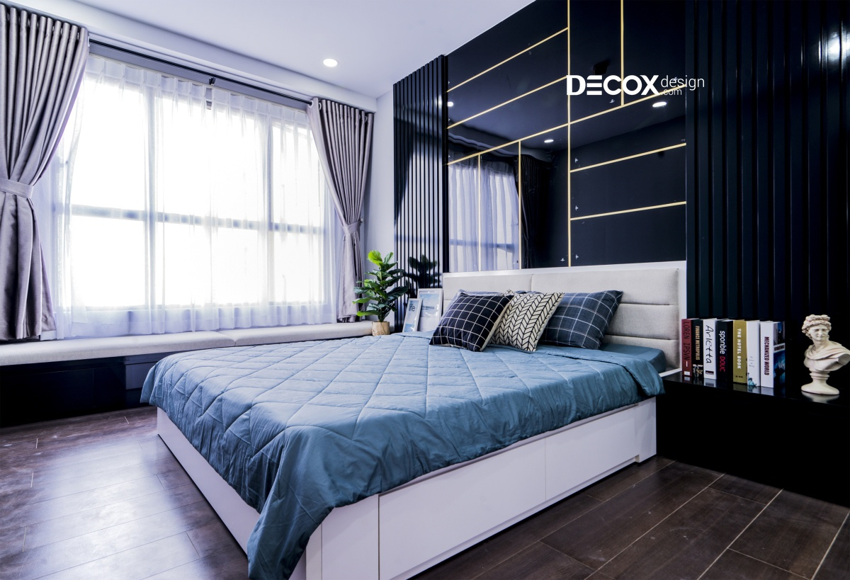 thi-cong-noi-that-the-sun-avenue-75m2-de180097-phong-ngu-master-01-decox-design
