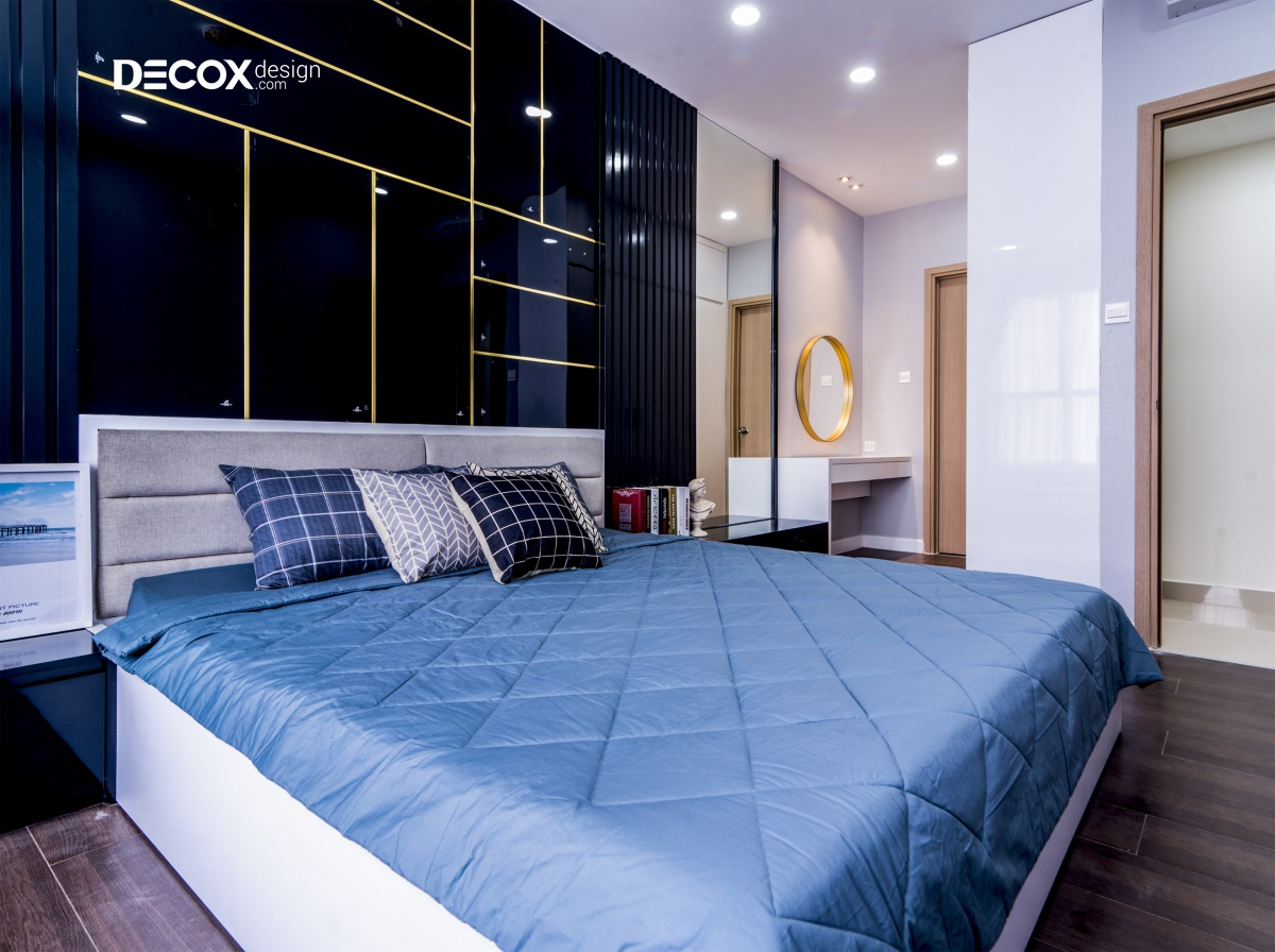 thi-cong-noi-that-the-sun-avenue-75m2-de180097-phong-ngu-master-05-decox-design