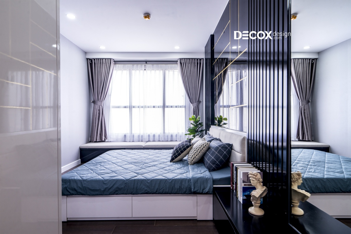 thi-cong-noi-that-the-sun-avenue-75m2-de180097-phong-ngu-master-09-decox-design
