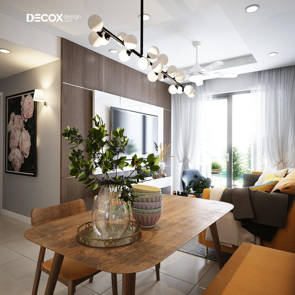 thiet-ke-noi-that-botanica-premier-de190085-70m2-de-phong-bep-04-decox-design