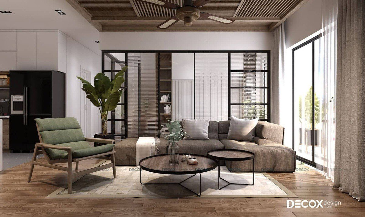 thiet-ke-noi-that-can-ho-botanica-96m2-01-phong-khach-decox-design