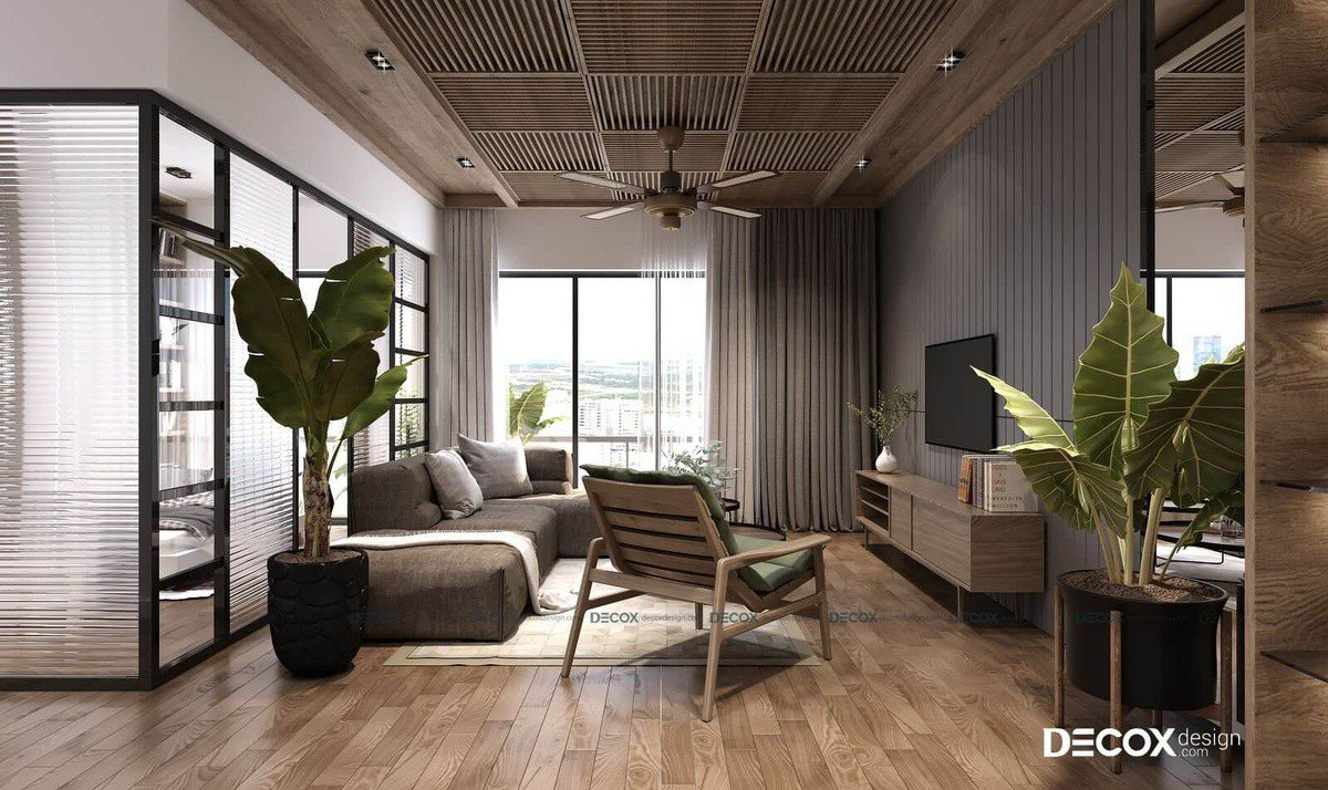 thiet-ke-noi-that-can-ho-botanica-96m2-03-phong-khach-decox-design