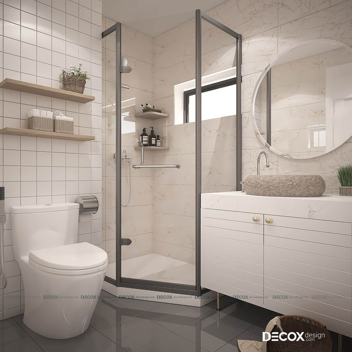 thiet-ke-noi-that-can-ho-botanica-96m2-13-wc-phong-master-decox-design