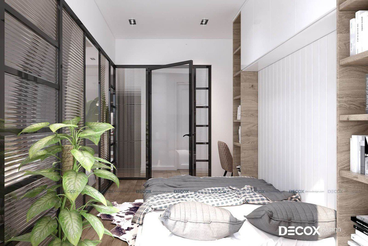 thiet-ke-noi-that-can-ho-botanica-96m2-16-phong-ngu-nho-1-decox-design
