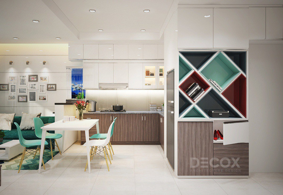 thiet-ke-noi-that-can-ho-useful-apartment-68m2-01-decox-design