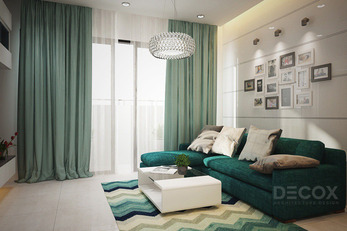 thiet-ke-noi-that-can-ho-useful-apartment-68m2-02-decox-design