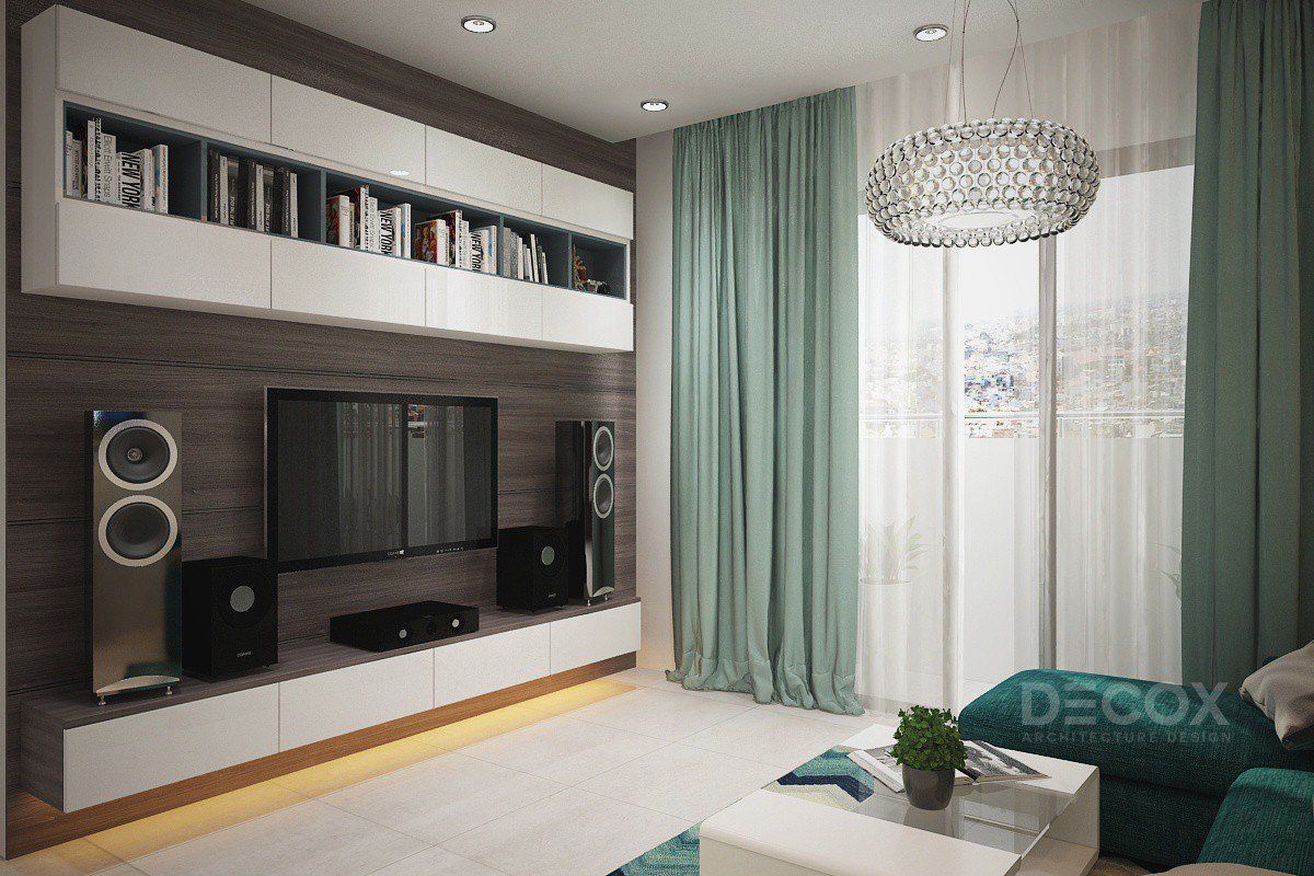 thiet-ke-noi-that-can-ho-useful-apartment-68m2-03-decox-design