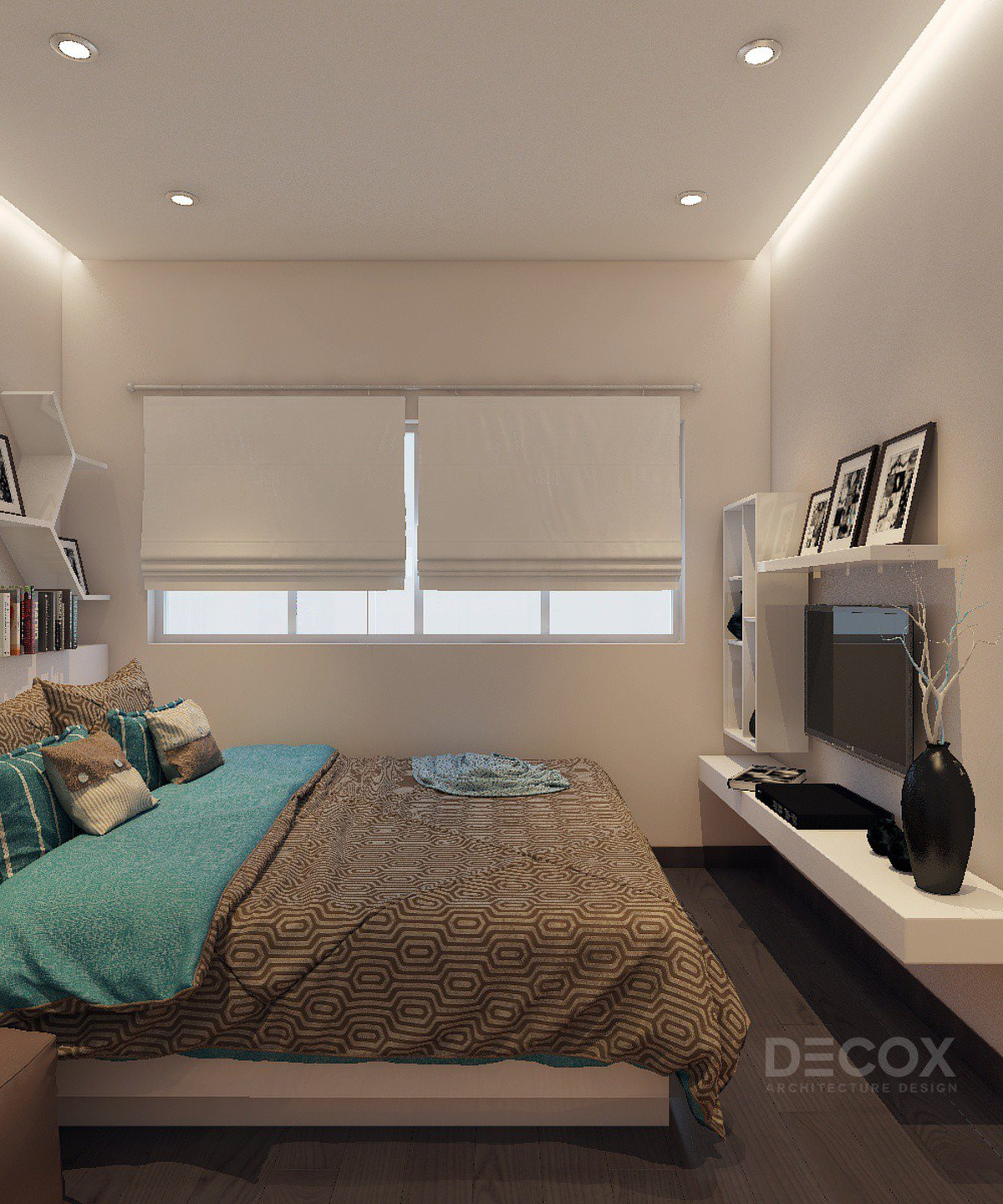 thiet-ke-noi-that-can-ho-useful-apartment-68m2-06-decox-design