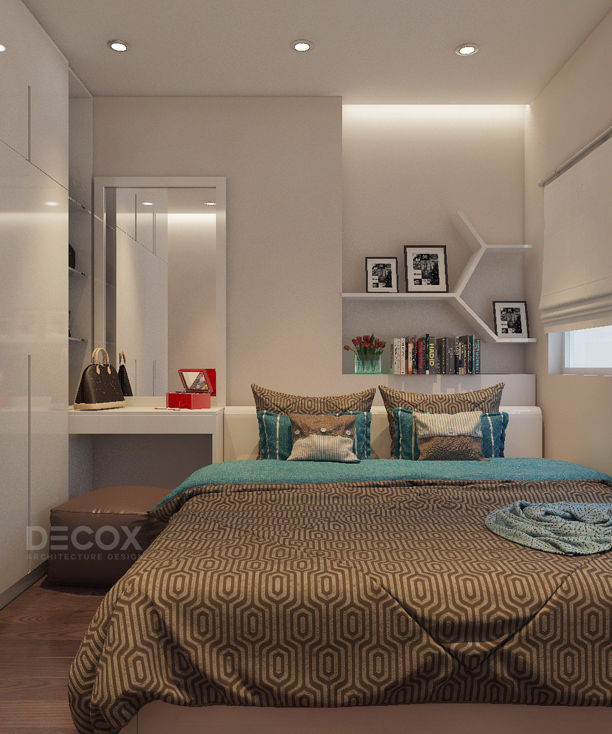 thiet-ke-noi-that-can-ho-useful-apartment-68m2-07-decox-design