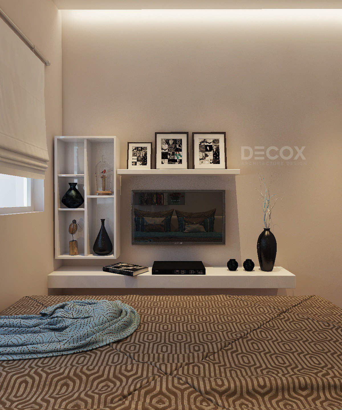thiet-ke-noi-that-can-ho-useful-apartment-68m2-08-decox-design
