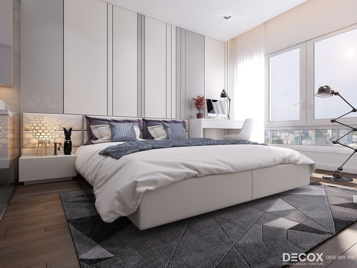 thiet-ke-noi-that-can-ho-vinhome-central-park-107m2-05-decox-design