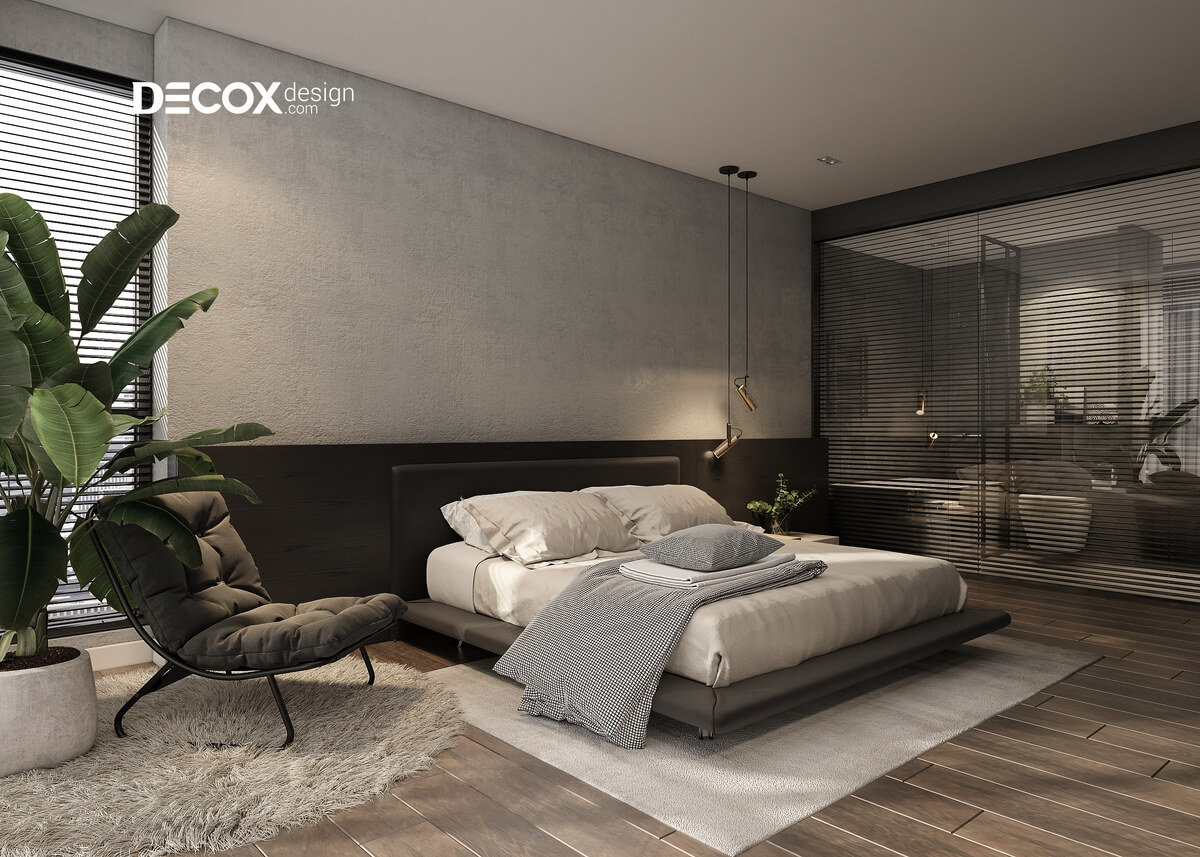thiet-ke-noi-that-estella-height-137m2-09-phong-ngu-master-decox-design