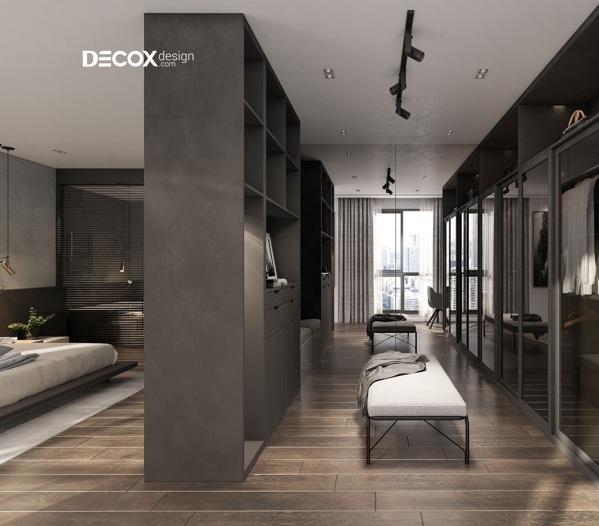 thiet-ke-noi-that-estella-height-137m2-14-phong-ngu-master-decox-design
