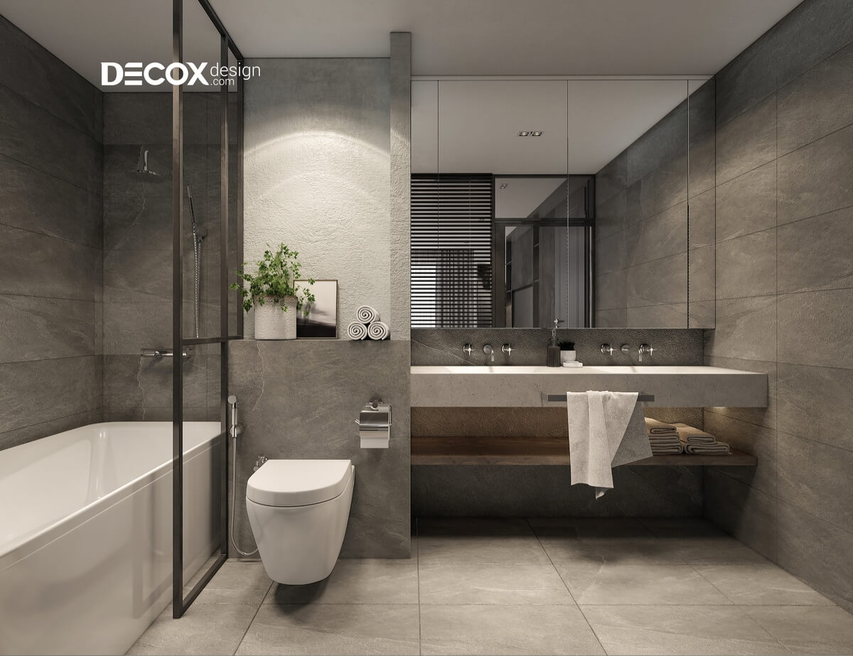 thiet-ke-noi-that-estella-height-137m2-19-wc-decox-design
