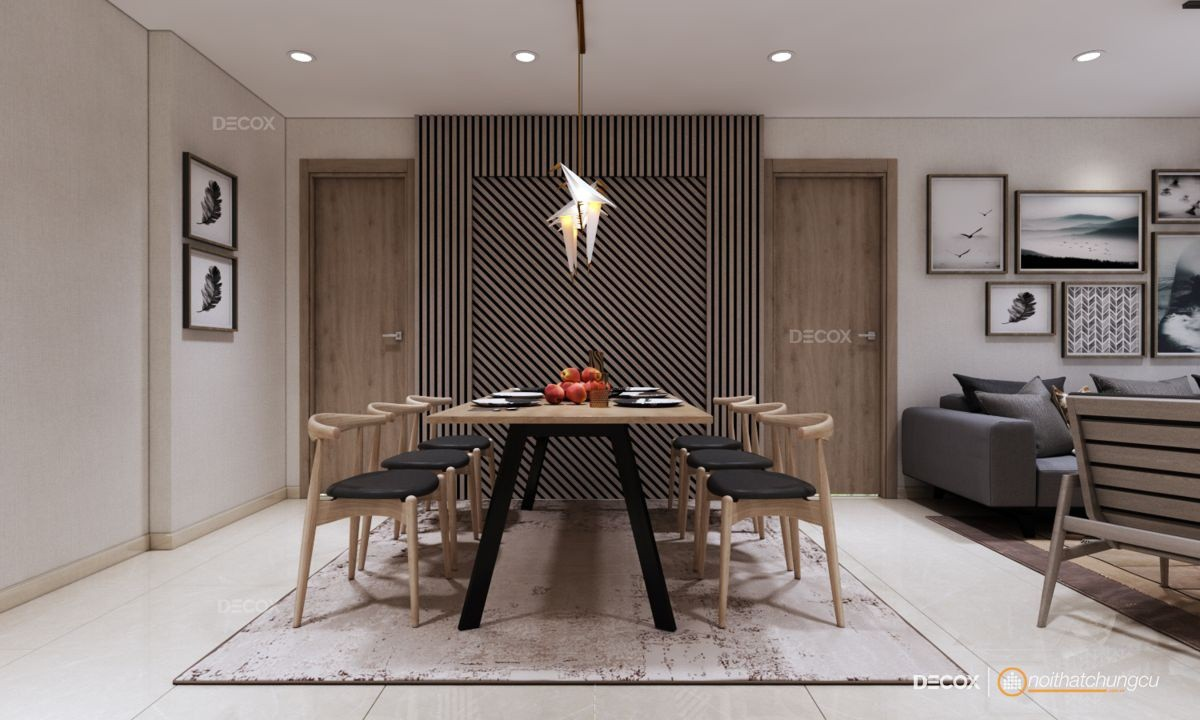 thiet-ke-noi-that-everrich-infinity-85m2-ntcc170127-11-phong-bep-decox-design