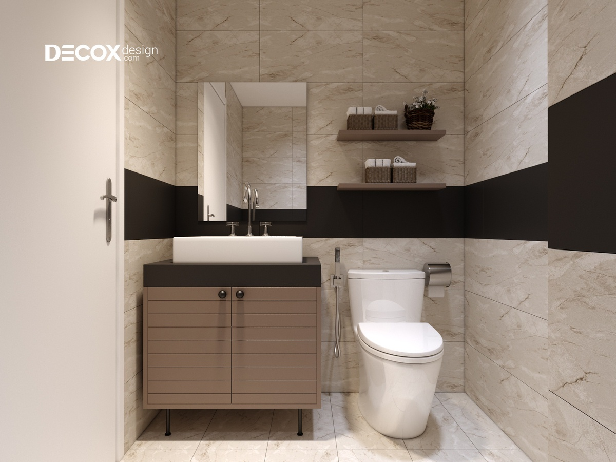 thiet-ke-noi-that-golden-mansion-70m2-de180107-wc-chung-20-decox-design