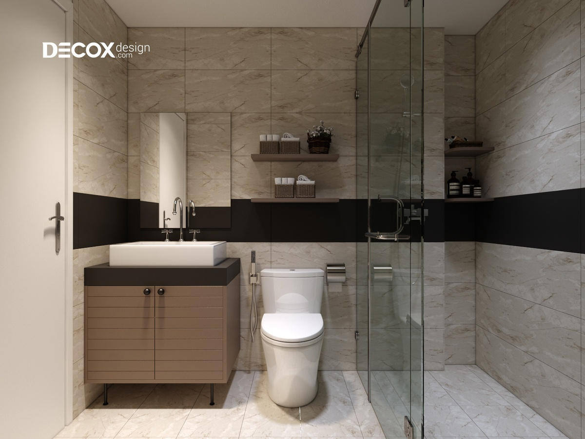 thiet-ke-noi-that-golden-mansion-70m2-de180107-wc-master-15-decox-design