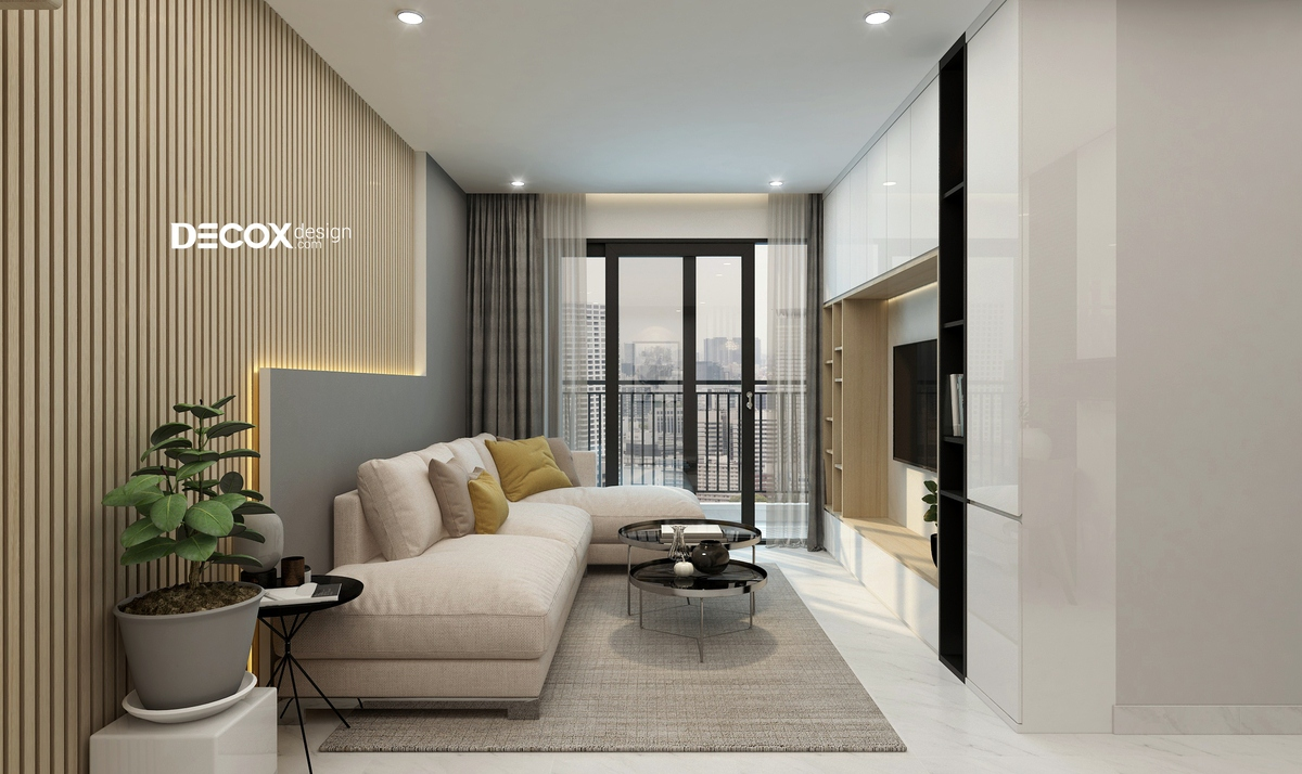 thiet-ke-noi-that-ha-do-123m2-de190037-01-phong-khach-decox-design
