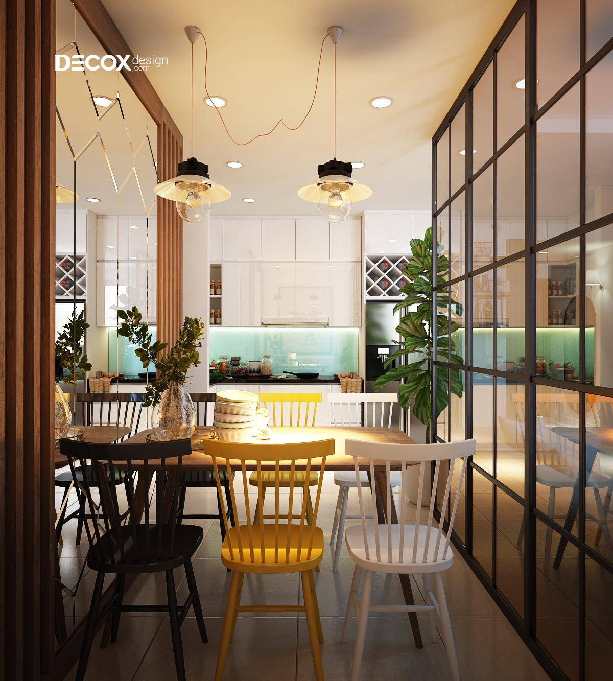 thiet-ke-noi-that-hausneo-70m2-de190080-phong-bep-05-decoxdesign