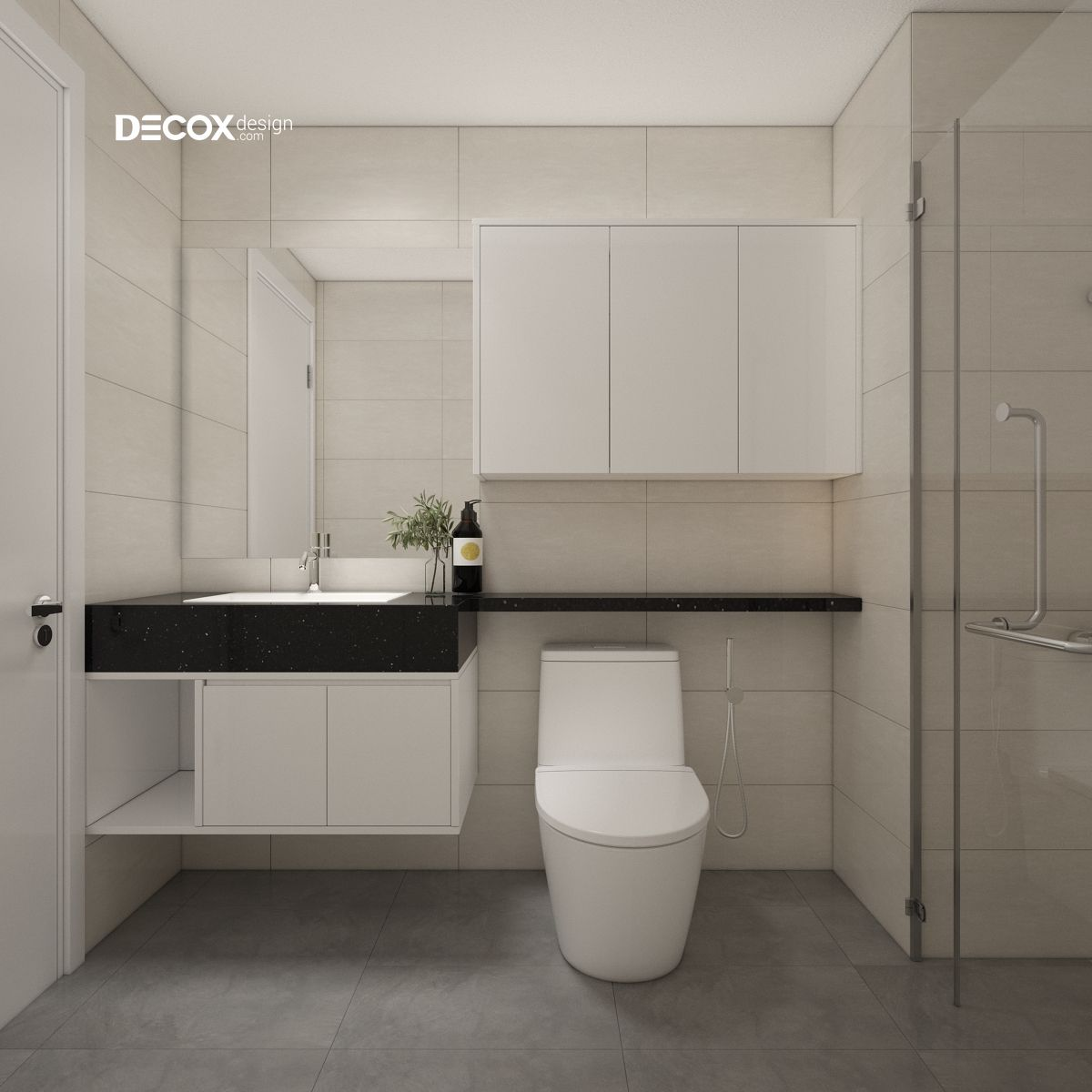 thiet-ke-noi-that-masteri-an-phu-90m2-de190053-14-wc-decox-design